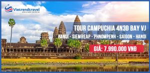 tour-du-lich-campuchia-vietrend-travel