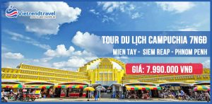 tour-du-lich-campuchia-vietrend-travel1