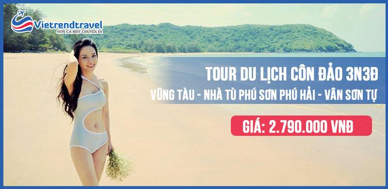 tour-du-lich-con-dao-3n2d-vietrend-travel10