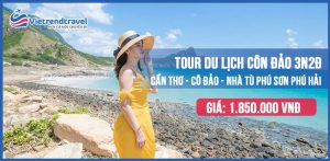 tour-du-lich-con-dao-3n2d-vietrend-travel11