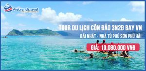 tour-du-lich-con-dao-3n2d-vietrend-travel3