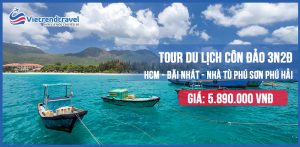 tour-du-lich-con-dao-3n2d-vietrend-travel4