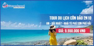 tour-du-lich-con-dao-3n2d-vietrend-travel5