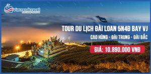 tour-du-lich-dai-loan-vietrend-travel