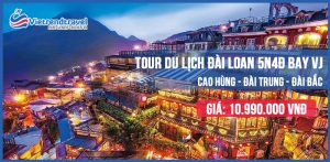 tour-du-lich-dai-loan-vietrend-travel1