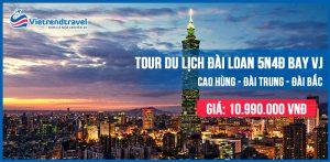 tour-du-lich-dai-loan-vietrend-travel2