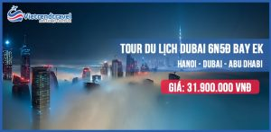 tour-du-lich-dubai-6n5d-vietrend-travel1