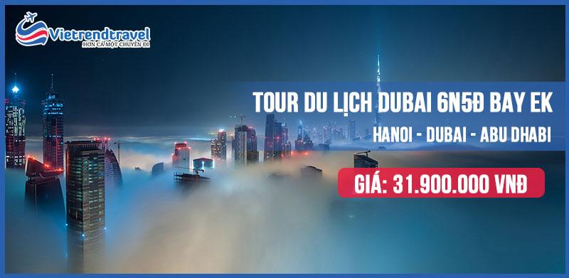 tour-du-lich-dubai-6n5d-vietrend-travel1