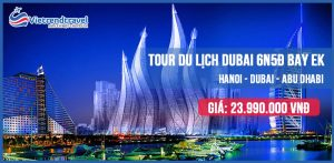 tour-du-lich-dubai-6n5d-vietrend-travel2