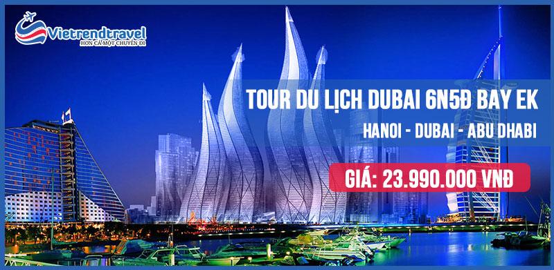 tour-du-lich-dubai-6n5d-vietrend-travel2