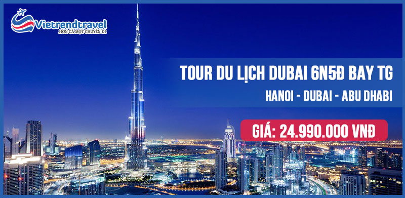 tour-du-lich-dubai-6n5d-vietrend-travel3