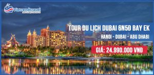 tour-du-lich-dubai-6n5d-vietrend-travel4