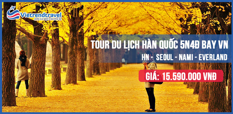 tour-du-lich-han-quoc-5n4d-bay-vietnam-airlines-vietrend-travel