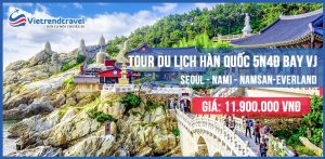 tour-du-lich-han-quoc-5n4d-bay-vj-vietrend-travel