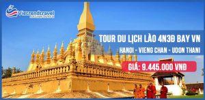 tour-du-lich-lao-4n3d-khoi-hanh-tu-ha-noi-vietrend-travel
