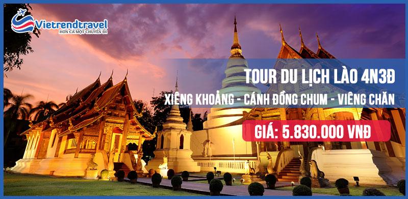 tour-du-lich-lao-khoi-hanh-tu-ha-noi-vietrend-travel10