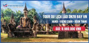 tour-du-lich-lao-khoi-hanh-tu-ha-noi-vietrend-travel3