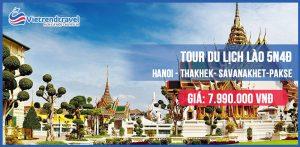 tour-du-lich-lao-khoi-hanh-tu-ha-noi-vietrend-travel5