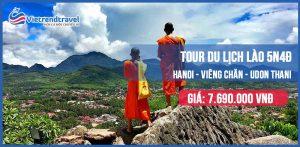 tour-du-lich-lao-khoi-hanh-tu-ha-noi-vietrend-travel6