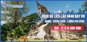 tour-du-lich-lao-khoi-hanh-tu-ha-noi-vietrend-travel8
