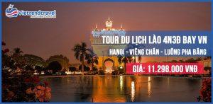 tour-du-lich-lao-khoi-hanh-tu-ha-noi-vietrend-travel9