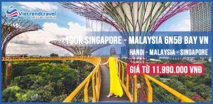 tour-du-lich-malaysia-singapore-vietrend-travel