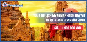 tour-du-lich-myanmar-4n3d-vietrend-travel