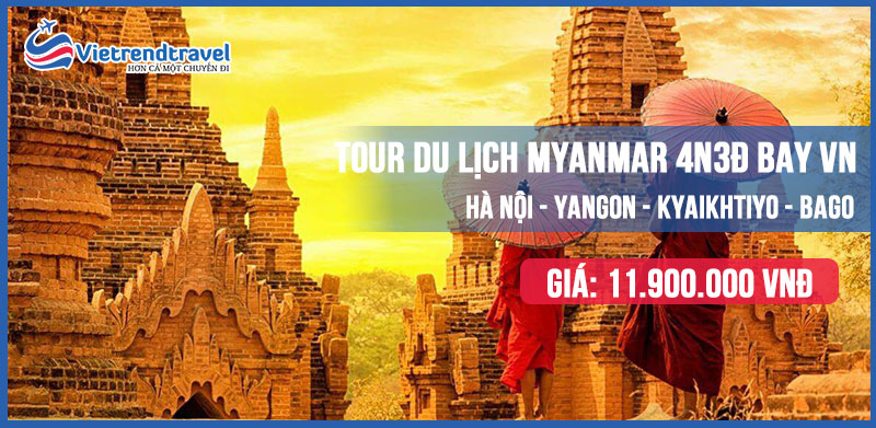 tour-du-lich-myanmar-4n3d-vietrend-travel