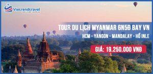 tour-du-lich-myanmar-4n3d-vietrend-travel1