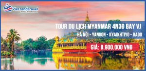 tour-du-lich-myanmar-4n3d-vietrend-travel2