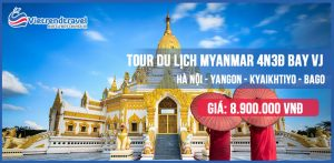 tour-du-lich-myanmar-4n3d-vietrend-travel3