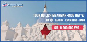 tour-du-lich-myanmar-4n3d-vietrend-travel4