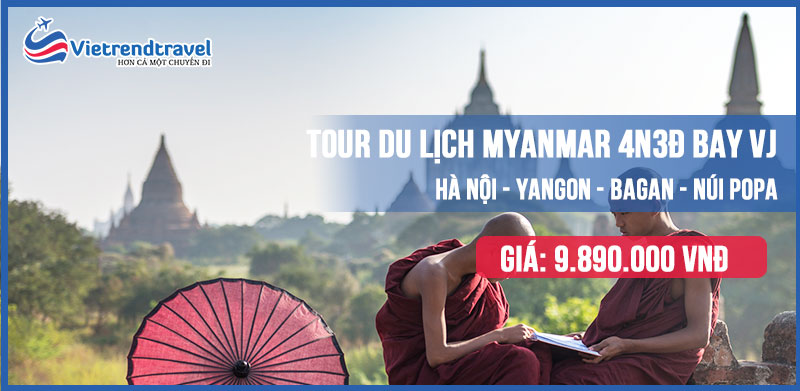 tour-du-lich-myanmar-4n3d-vietrend-travel6
