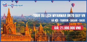 tour-du-lich-myanmar-8n7d-vietrend-travel