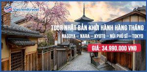tour-du-lich-nhat-ban-6n5d-vietrend-travel4