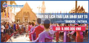 tour-du-lich-nuoc-my-vietrend-travel