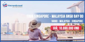 tour-du-lich-singapore-malaysia-vietrend-travel