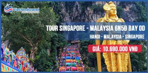 tour-du-lich-singapore-malaysia-vietrend-travel1