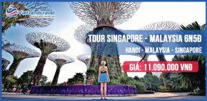 tour-du-lich-singapore-malaysia-vietrend-travel2