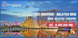 tour-du-lich-singapore-malaysia-vietrend-travel6