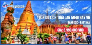 tour-du-lich-thai-lan-5n4d-vietrend-travel
