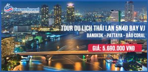 tour-du-lich-thai-lan-vietrend-travel