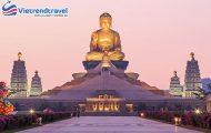 tuong-phat-dordenma-bhutan-vietrend-travel
