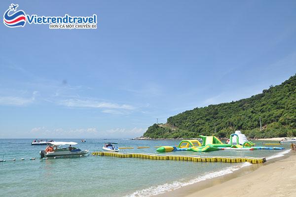 bai-ong-da-nang-vietrend-travel