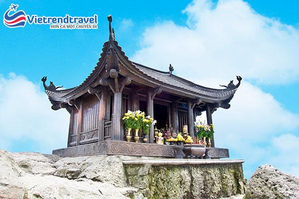 chua-dong-yen-tu-vietrend-travel