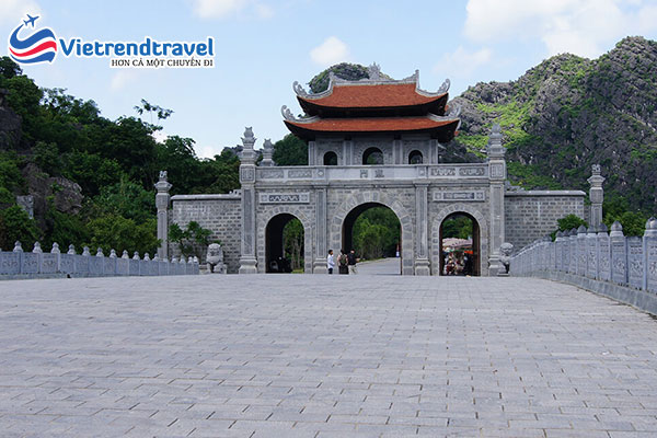 co-do-hoa-lu-ninh-binh-vietrend-travel