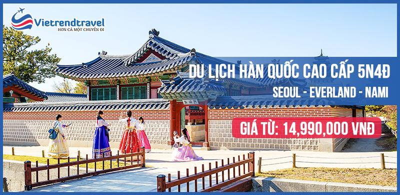 du-lich-han-quoc-cao-cap-vietrend-travel