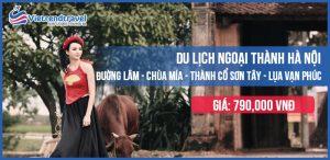 du-lich-lang-co-duong-lam-chua-mia-thanh-co-son-tay-lang-lua-van-phuc-