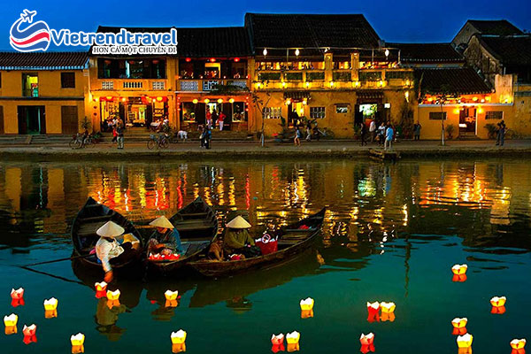 pho-co-hoi-an-vietrend-travel