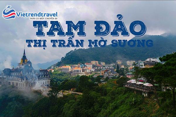 tam-dao-thi-tran-mo-suong-vietrend